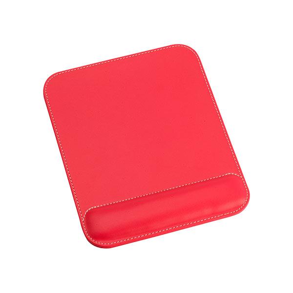 Gong — Коврик для мыши AP731357-05
