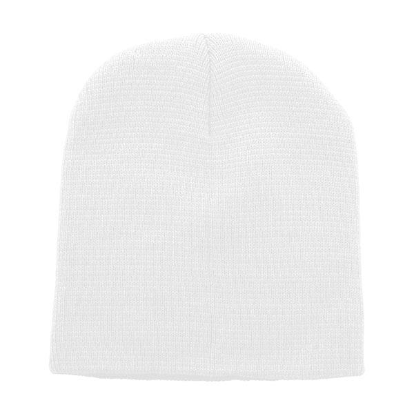 Jive — шапка AP731389-01
