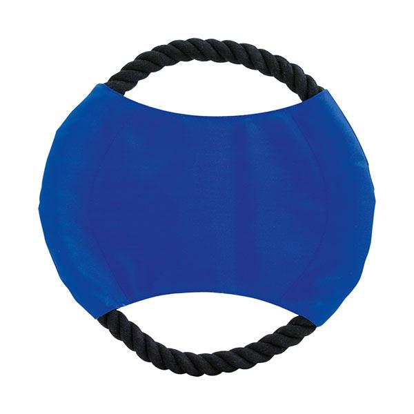 Flybit — Фризби для собаки AP731480-06