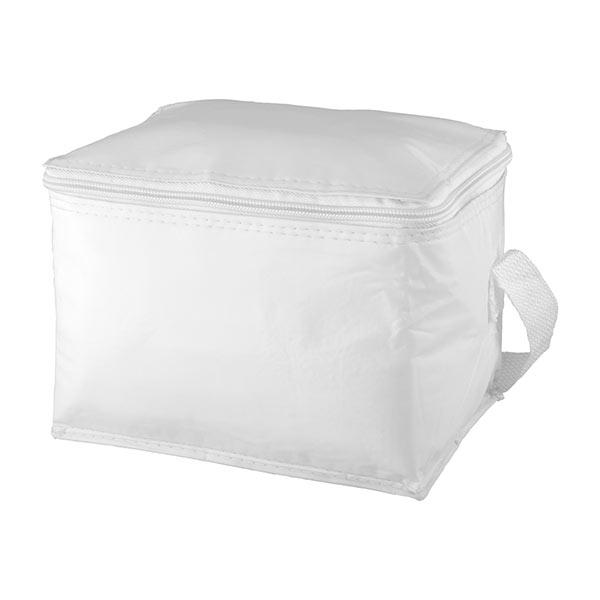 Coolcan — сумка холодильник AP731486-01