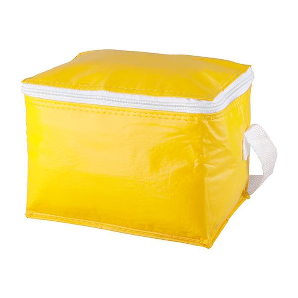 Coolcan — сумка холодильник AP731486-02