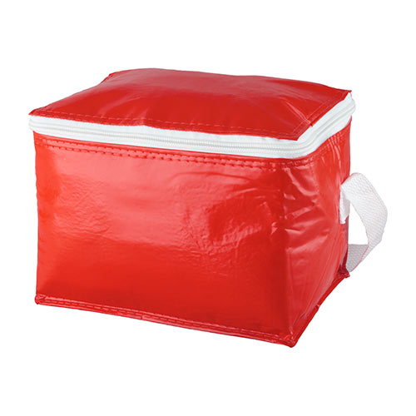 Coolcan — сумка холодильник AP731486-05