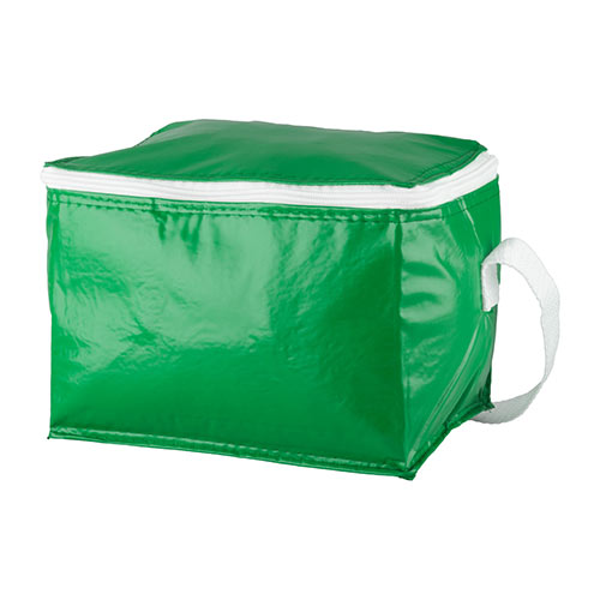 Coolcan — сумка холодильник AP731486-07