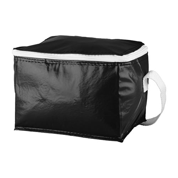 Coolcan — сумка холодильник AP731486-10