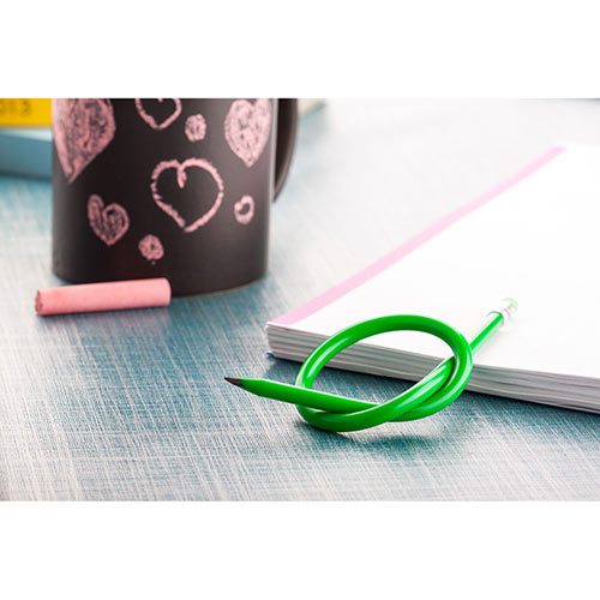 Flexi — гибкий карандаш AP731504-07