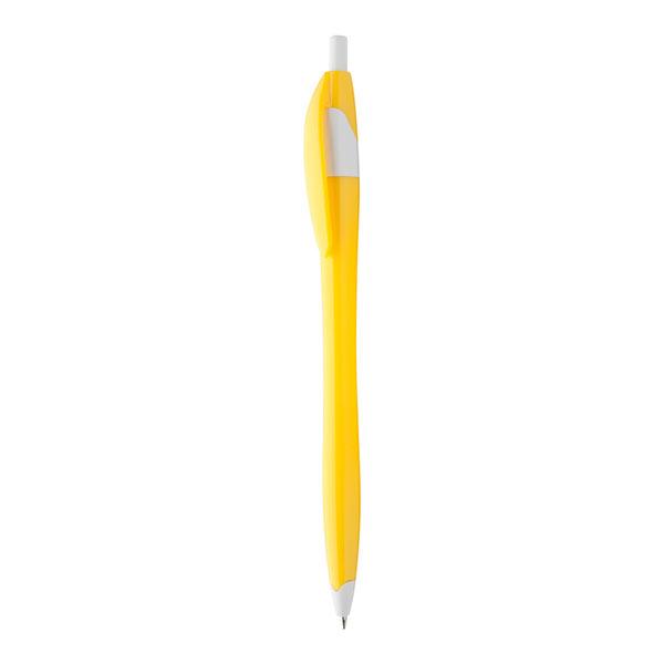 Finball — шариковая ручка AP731536-02