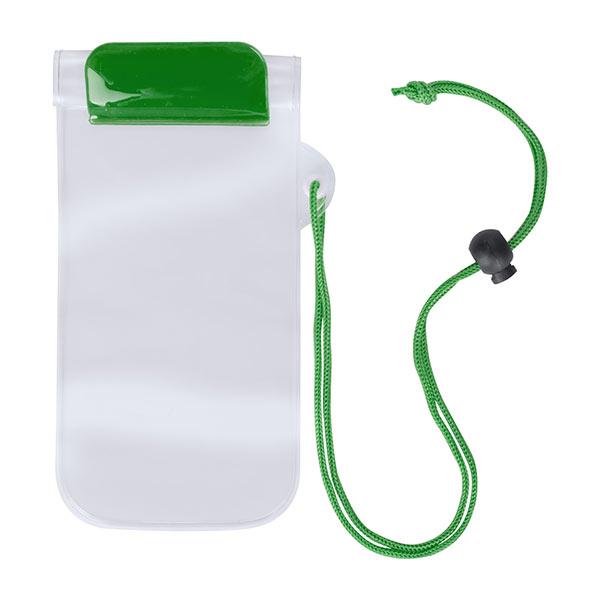 Waterpro — водонепроницаемый чехол для мобильного телефона AP731546-07