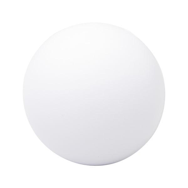 Pelota — антистрессовый мяч AP731550-01