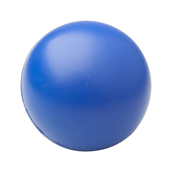 Pelota — антистрессовый мяч AP731550-06