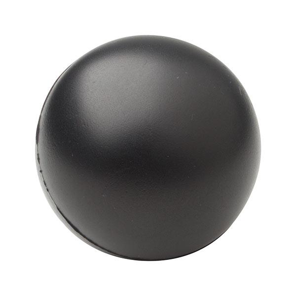 Pelota — антистрессовый мяч AP731550-10
