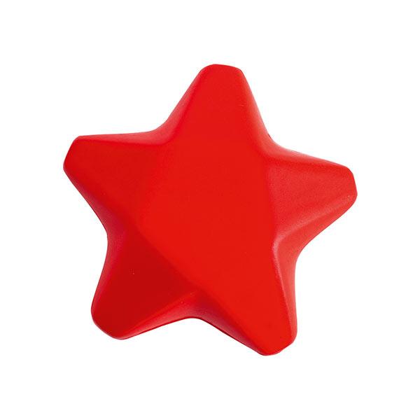 Ease — антистрессовая звезда AP731619-05