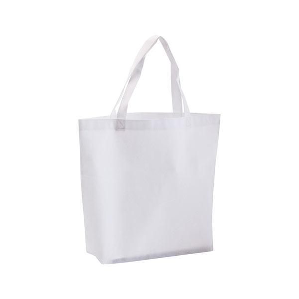 Shopper — Сумка для покупок AP731883-01