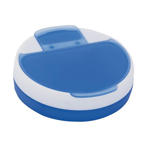 Astrid — Коробка для таблеток AP731910-06