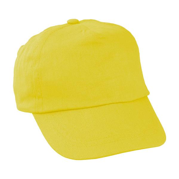 Sportkid — детская шапка AP731937-02