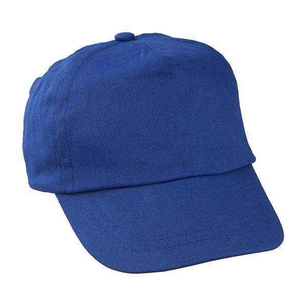 Sportkid — детская шапка AP731937-06