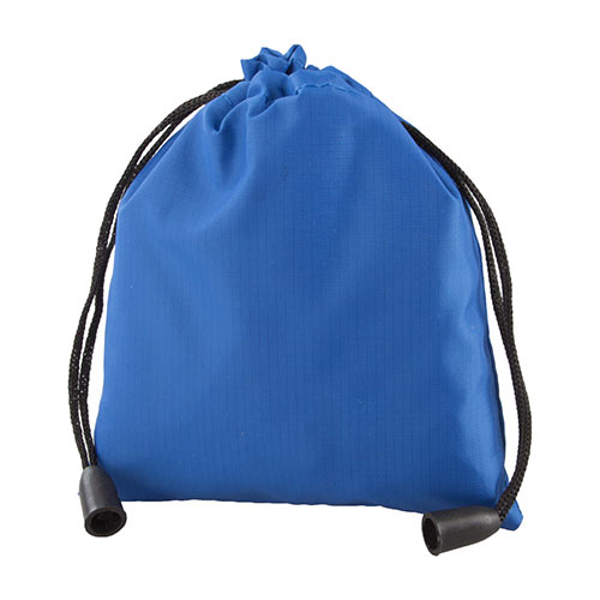 Kiping — мешочек AP741221-06