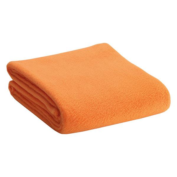 Menex — одеяло AP741275-03