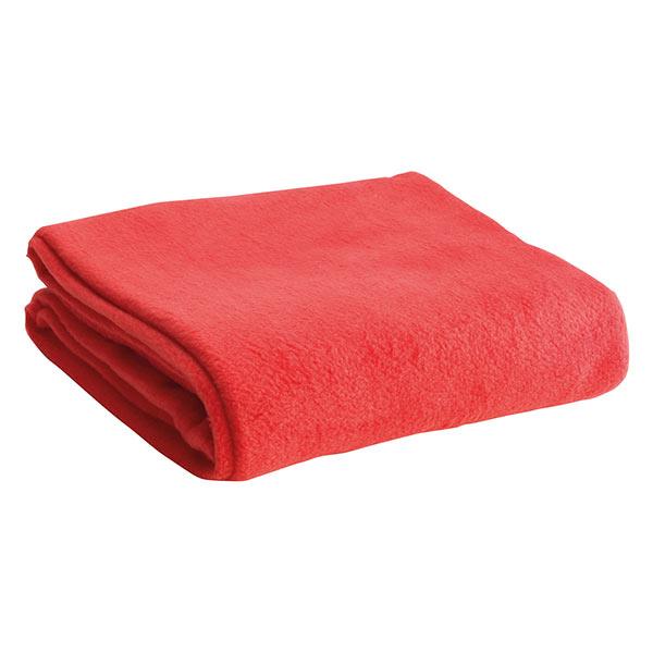 Menex — одеяло AP741275-05