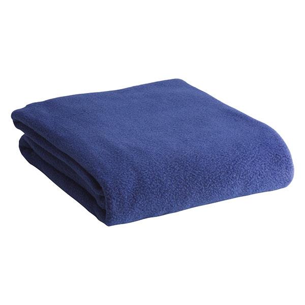 Menex — одеяло AP741275-06A