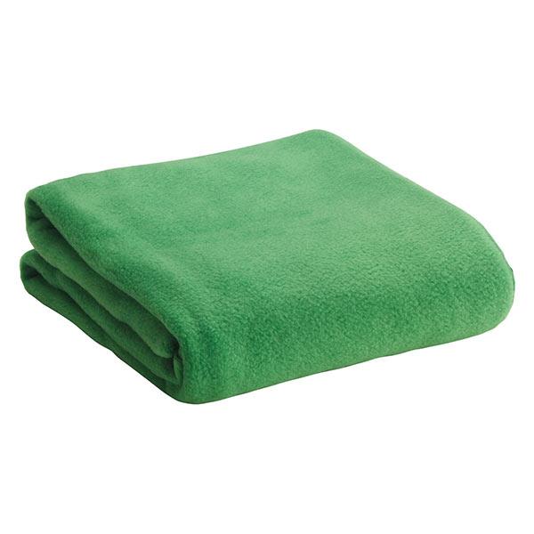 Menex — одеяло AP741275-07