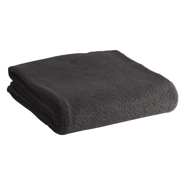 Menex — одеяло AP741275-10