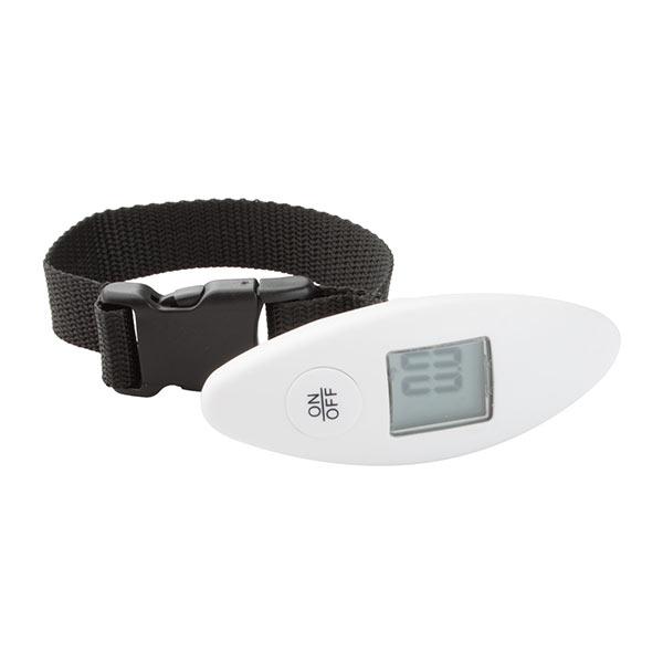 Blanax — Вес для багажа AP741300-01