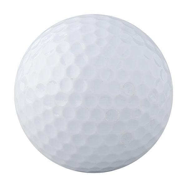 Nessa — Мяч для гольфа AP741337-01