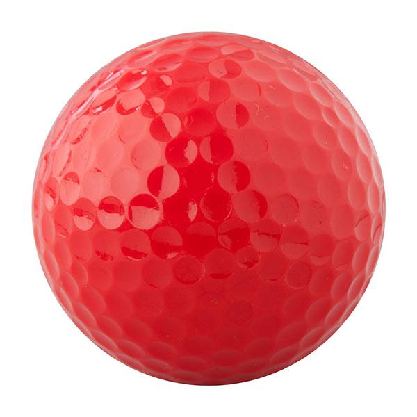 Nessa — Мяч для гольфа AP741337-05