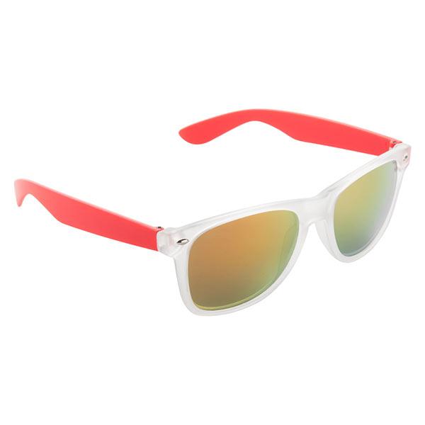 Harvey — солнцезащитные очки AP741351-05