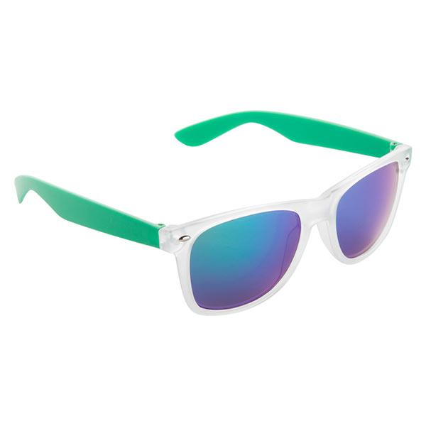 Harvey — солнцезащитные очки AP741351-07
