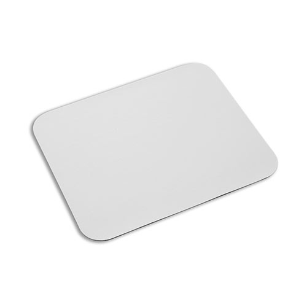 Vaniat — коврик для мыши AP741396-01