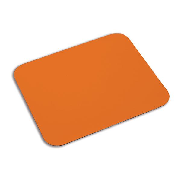 Vaniat — коврик для мыши AP741396-03