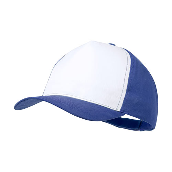 Sodel — бейсболка AP741427-06