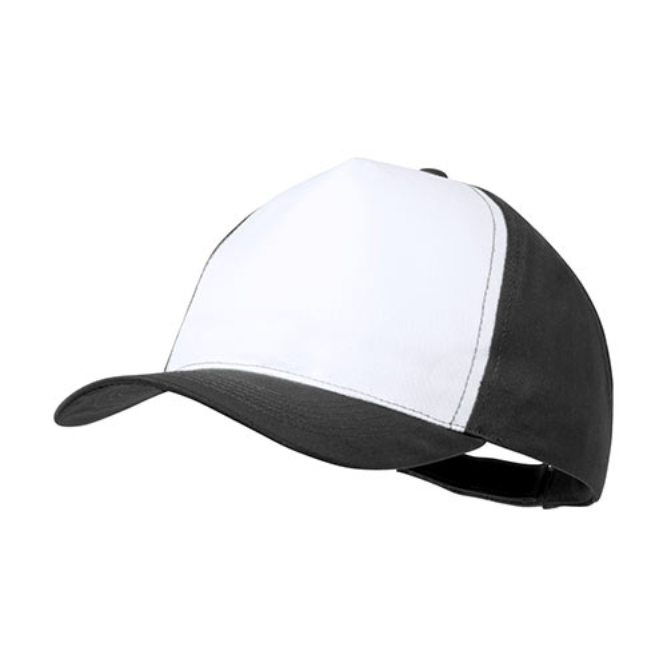 Sodel — бейсболка AP741427-10