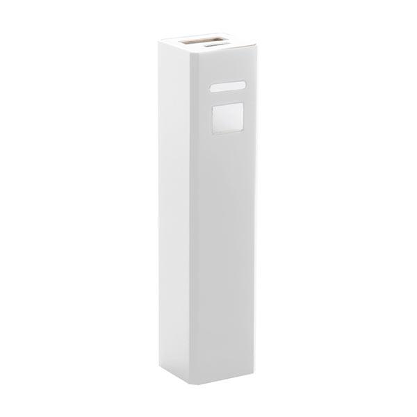 Thazer — портативный аккумулятор AP741469-01