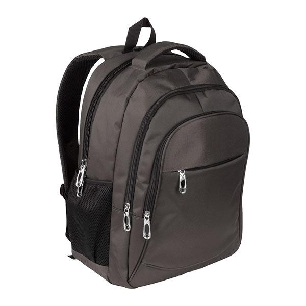 Arcano — рюкзак AP741494-09