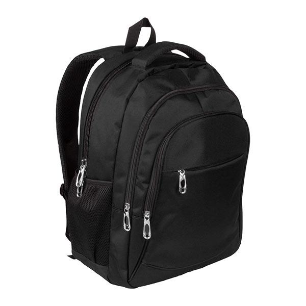 Arcano — рюкзак AP741494-10