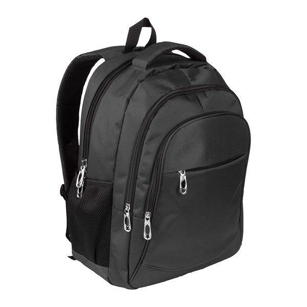Arcano — рюкзак AP741494-77