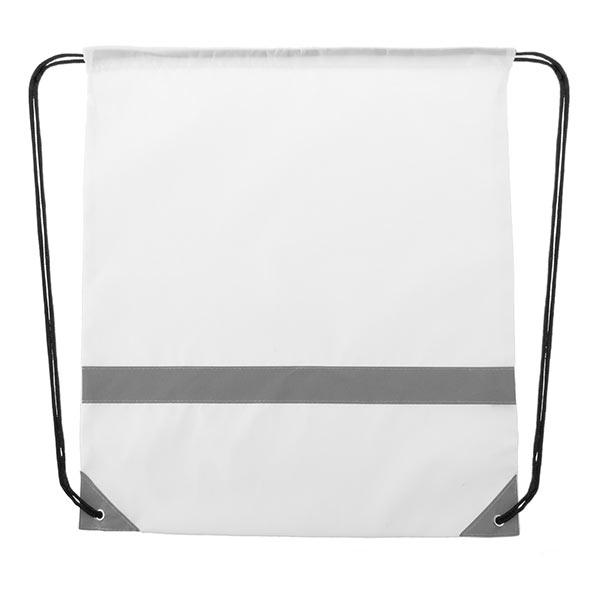 Lemap — светоотражающая сумка на шнурке AP741542-01