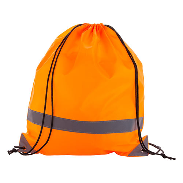 Lemap — сумка AP741542-03