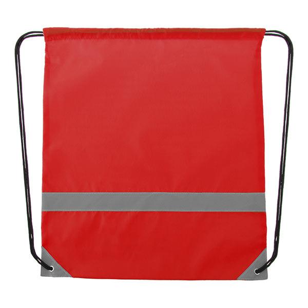 Lemap — сумка AP741542-05