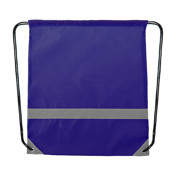 Lemap — сумка AP741542-06