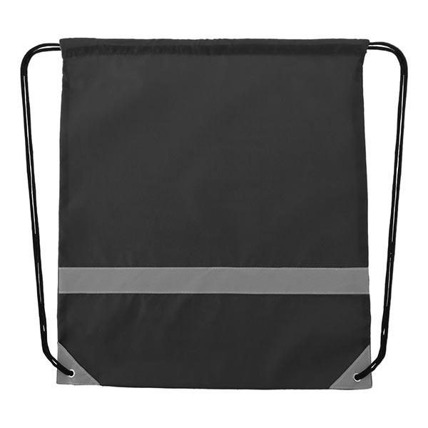 Lemap — сумка AP741542-10