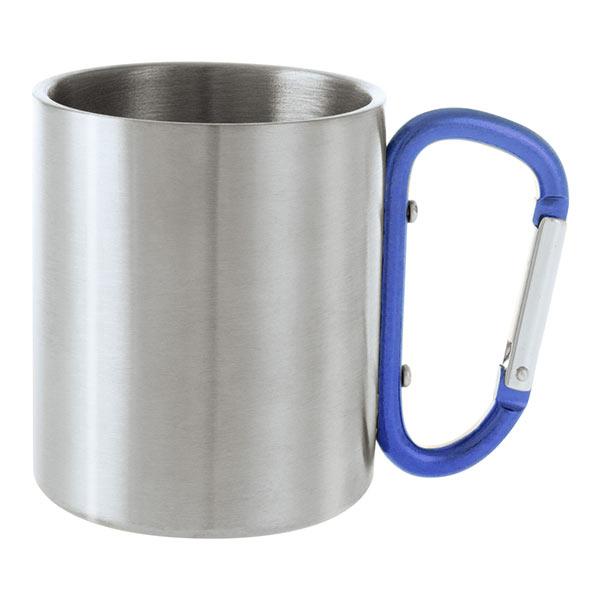 Bastic — Чашка из металла AP741563-06