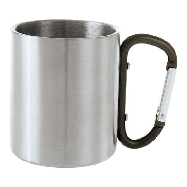 Bastic — Чашка из металла AP741563-10