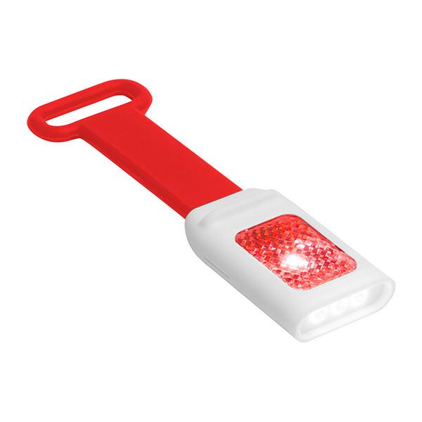 Plaup — лампа AP741600-05