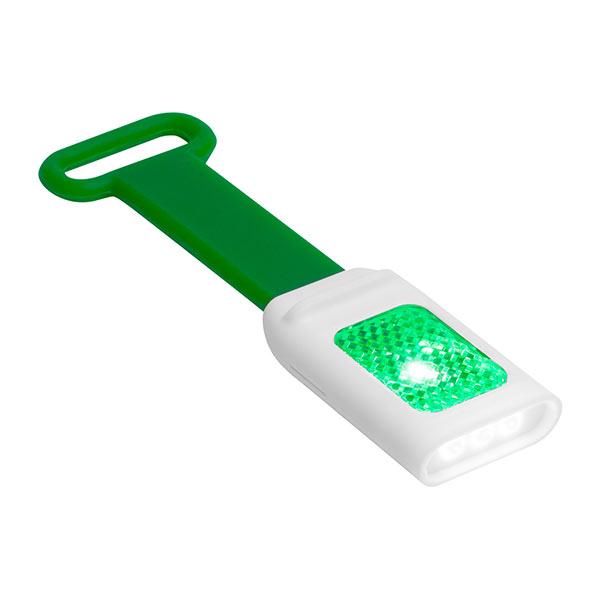 Plaup — лампа AP741600-07