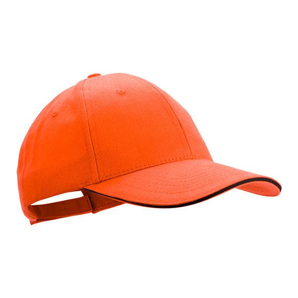 Rubec — бейсболка AP741668-03
