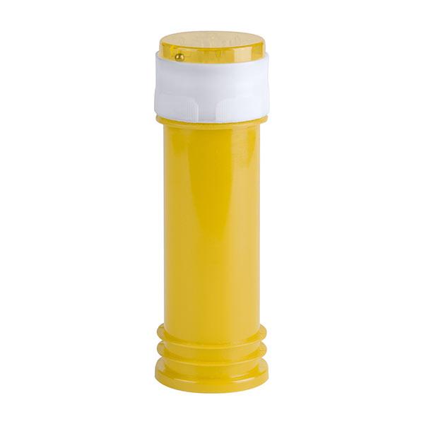 Bujass — Бутылка для пузырей AP741709-02