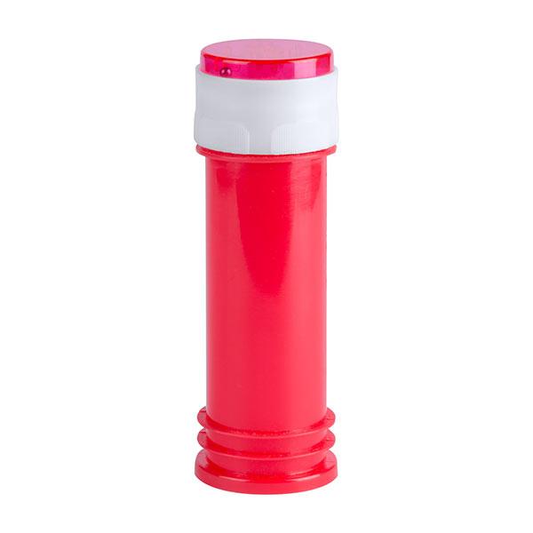 Bujass — Бутылка для пузырей AP741709-05